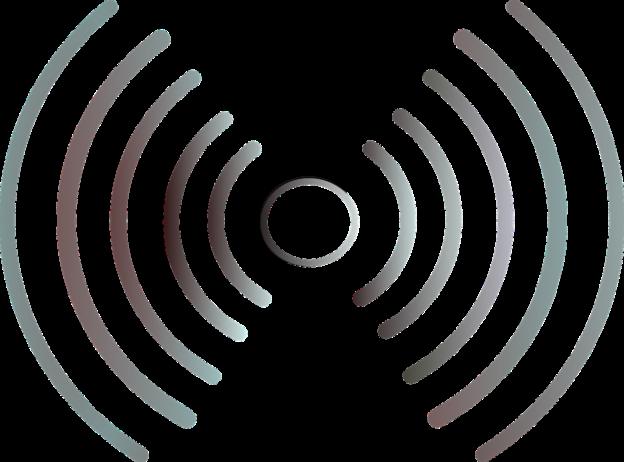 Radiowelle